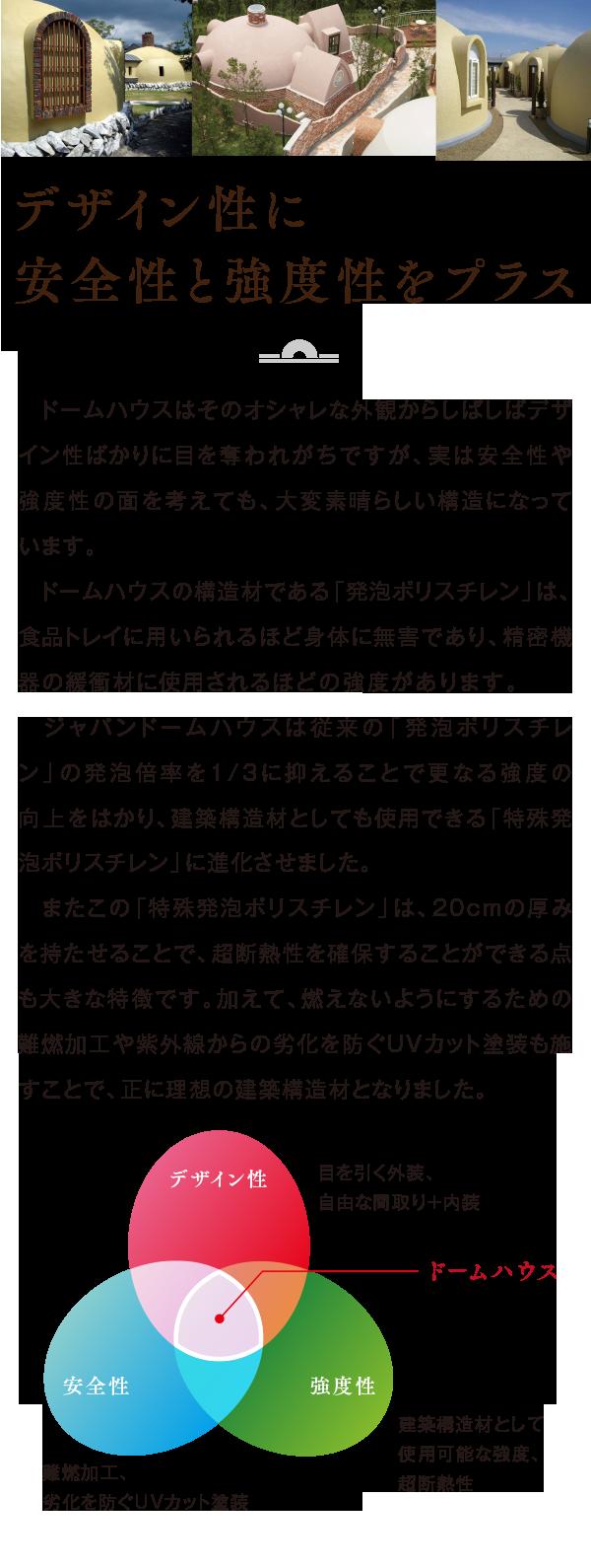 ドームハウス02(スマホ版)